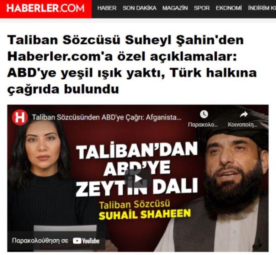 taliban65