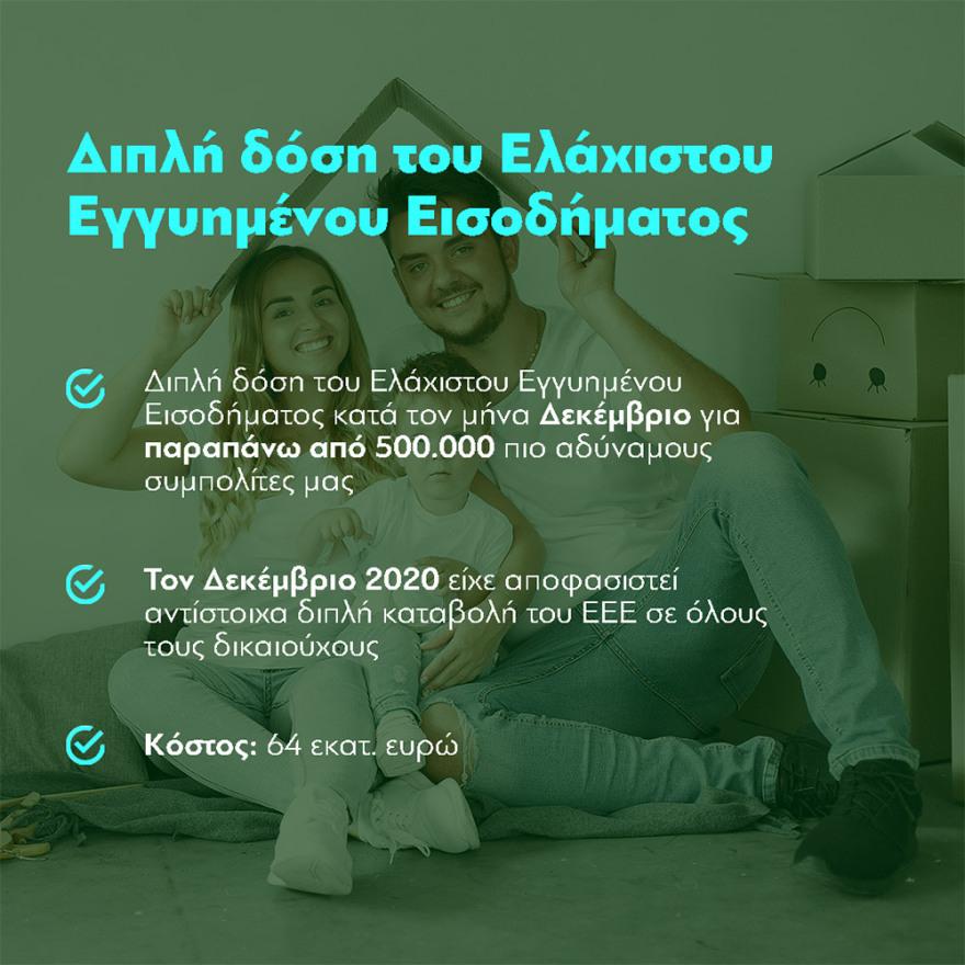 05-elaxisto-eggihmeno