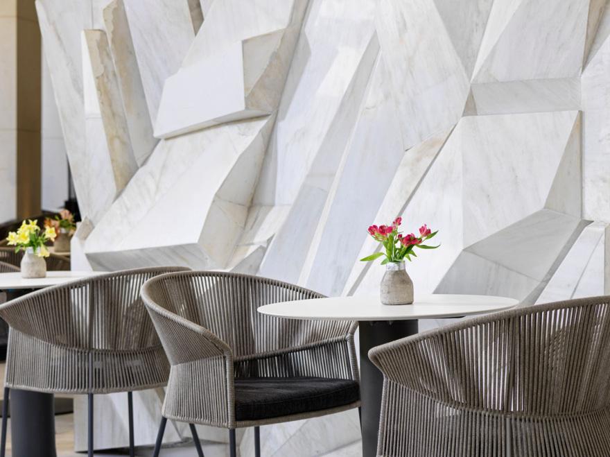 ACH-Galerie-Cafe