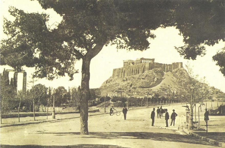 palia-athina-264