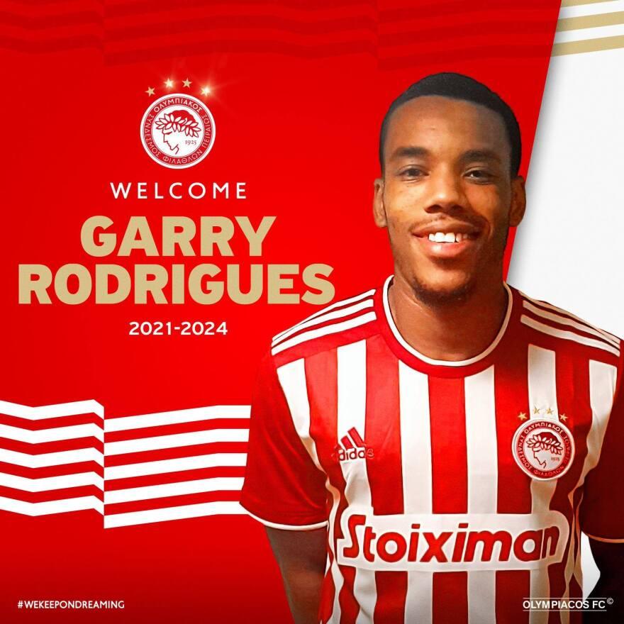 gary_rodriquez
