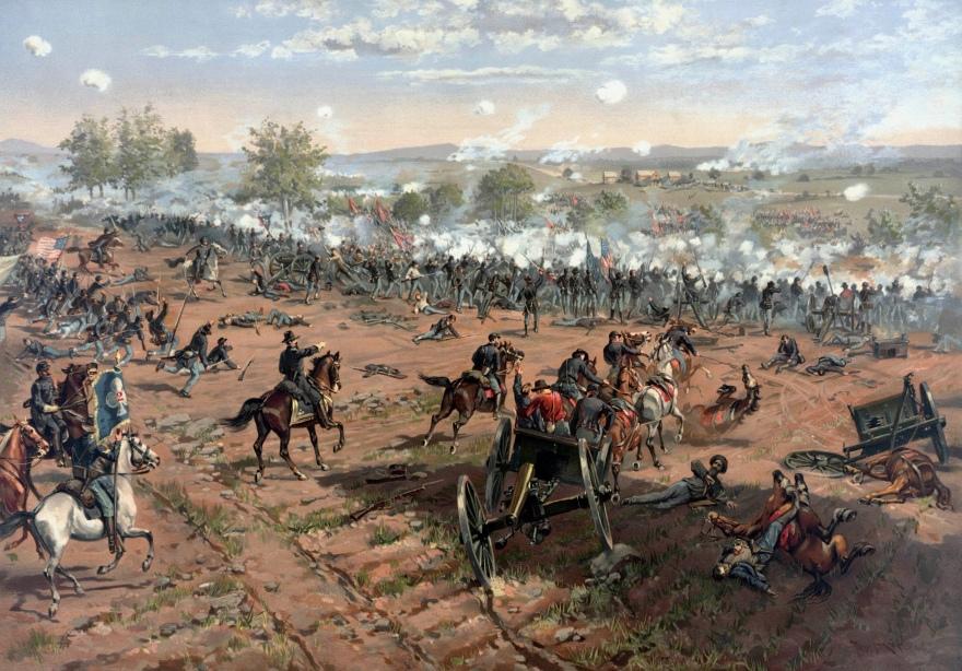 gettysburg-textimage