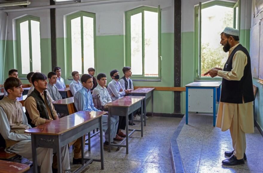 taliban_class