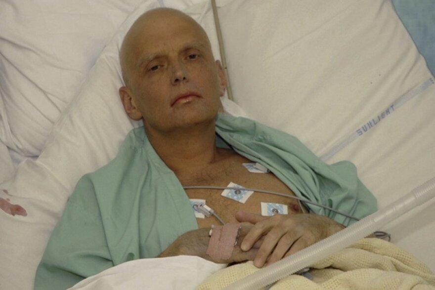 Litvinenko_4