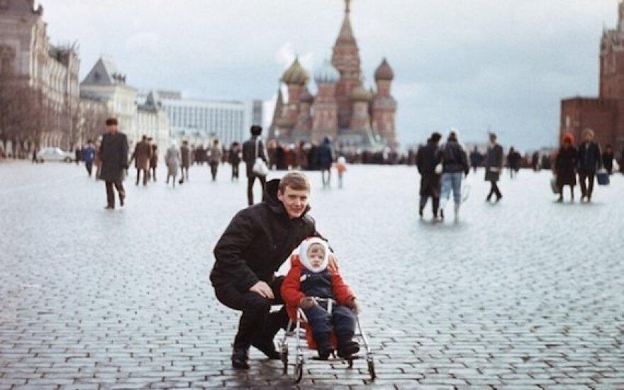 Litvinenko_5