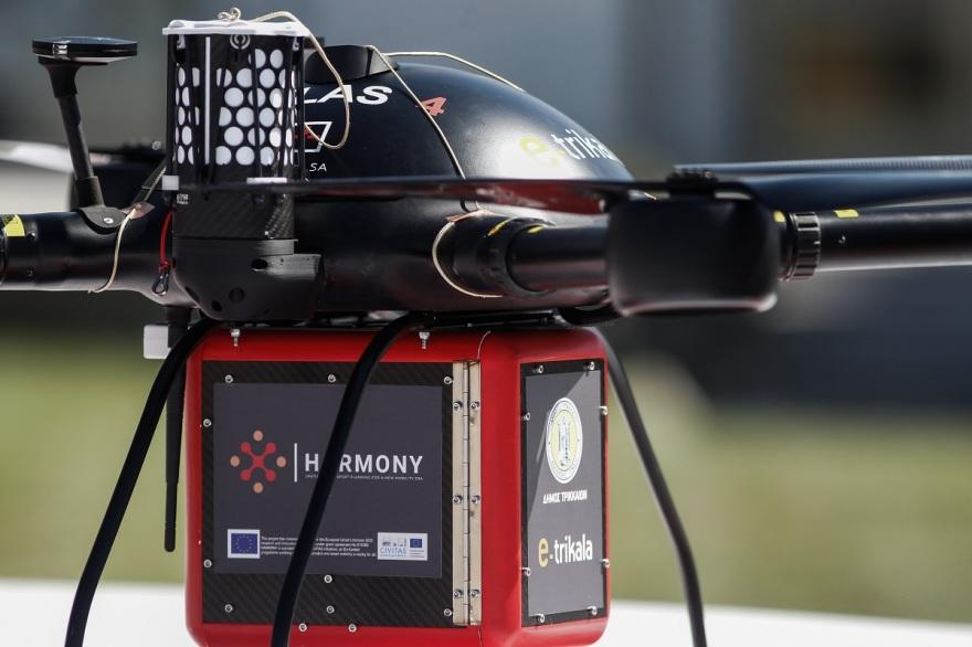 drone_trik1
