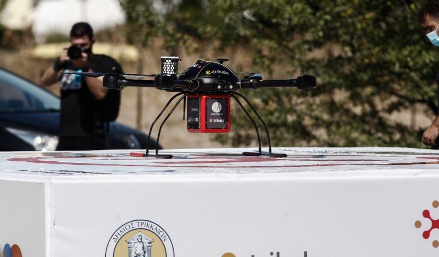 drone_trik2