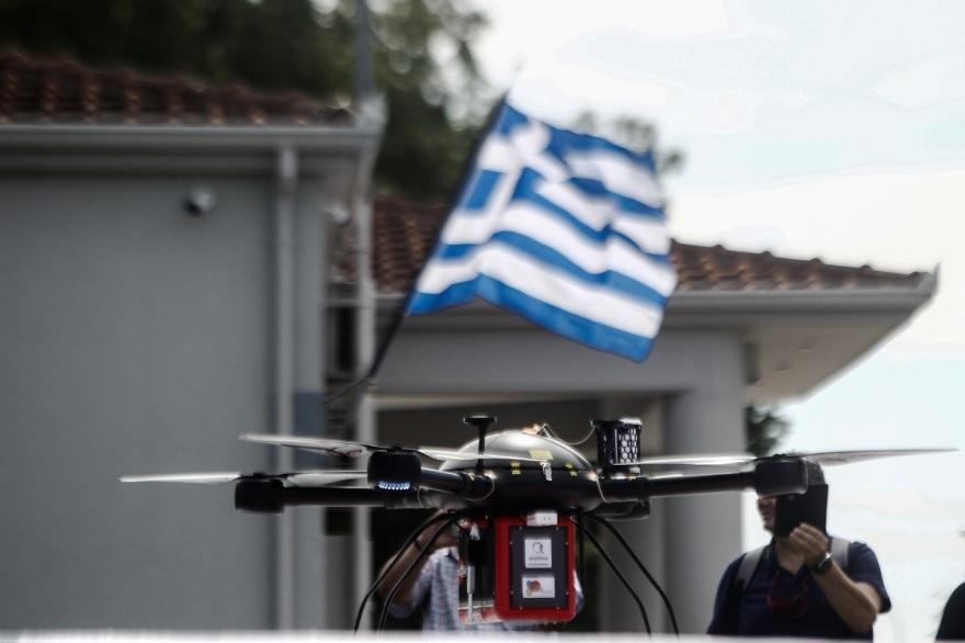 drone_trikala