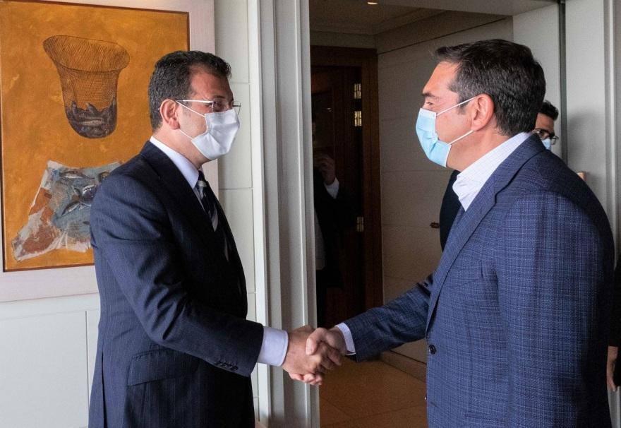 tsipras_imam2