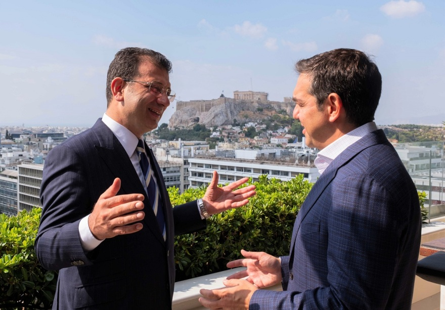 tsipras_imamoglou