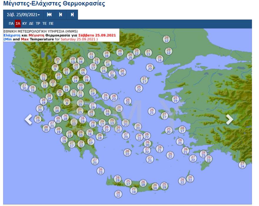 KAIROS-THERMOKRASIES-SAVVATO