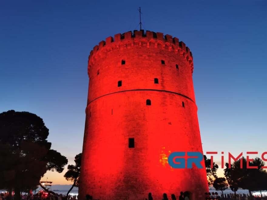 λευκος-πυργος-κοκκινο-2