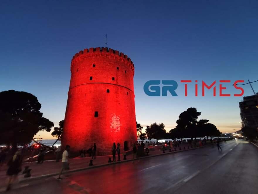 λευκος-πυργος-κοκκινο-3
