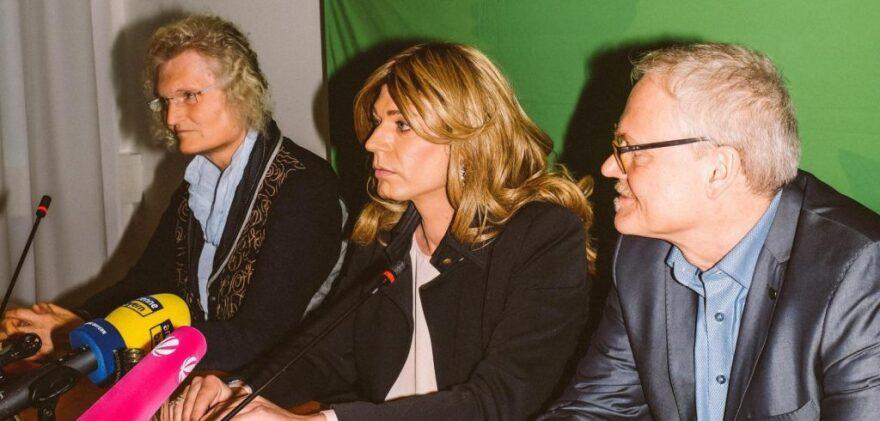 Auf-der-Pressekonferenz-sprachen-von-lin-1024x490