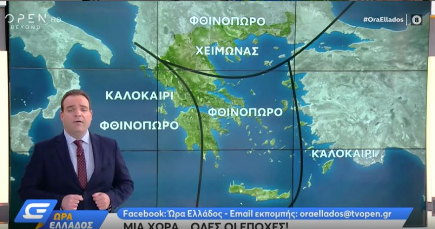 kairos-epoxes