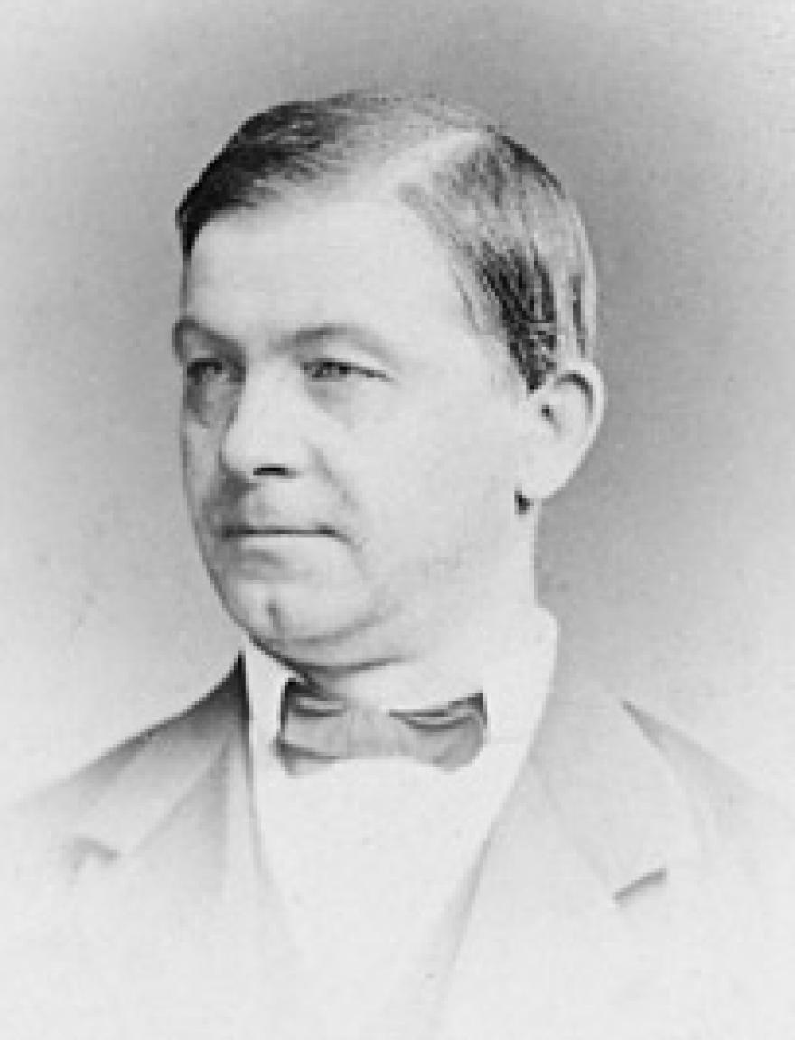Gustav_Friedrich_Hertzberg