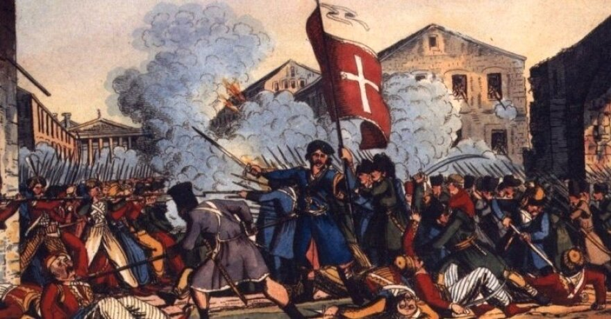 siege-tripolitsa-credit-public-domain