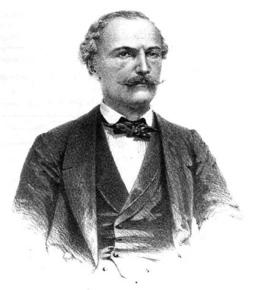 Ioannis_Filimon_1863_021
