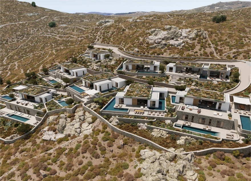 The_Green_luxury_villas__Page_06