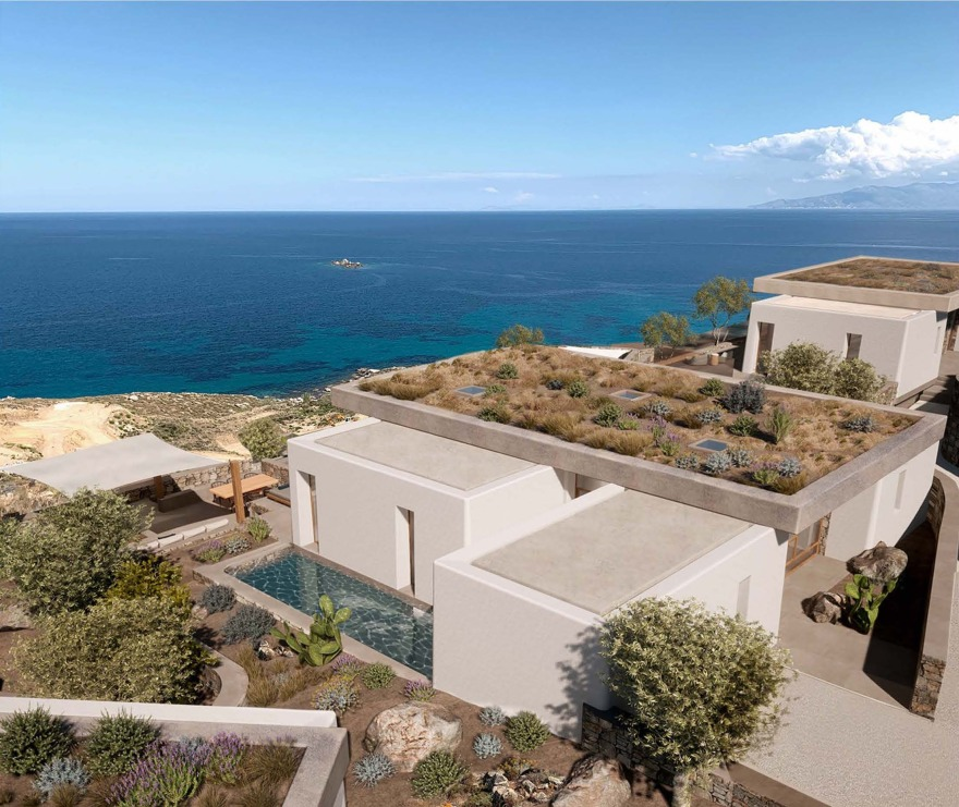 The_Green_luxury_villas__Page_09