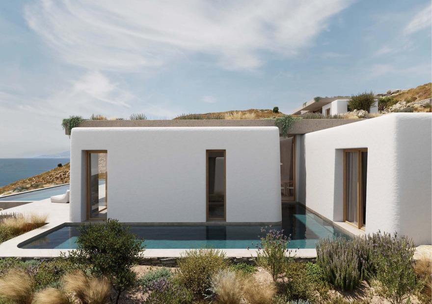 The_Green_luxury_villas__Page_14