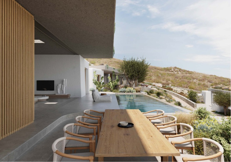 The_Green_luxury_villas__Page_16