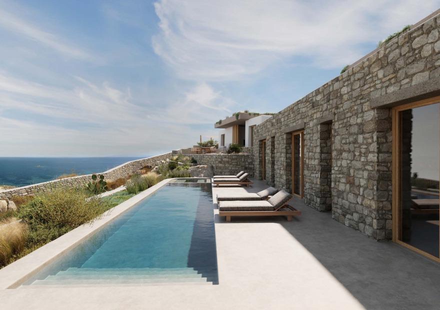 The_Green_luxury_villas__Page_19