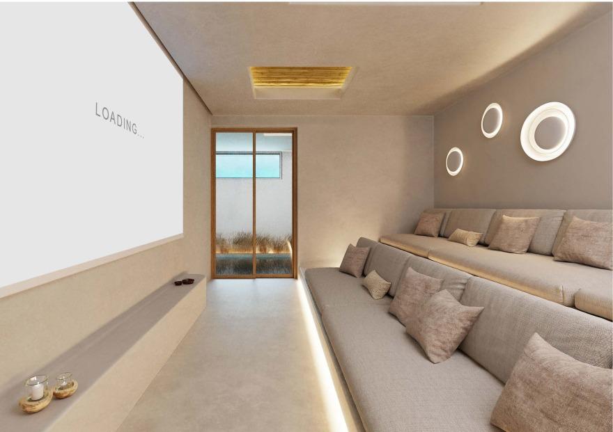 The_Green_luxury_villas__Page_21