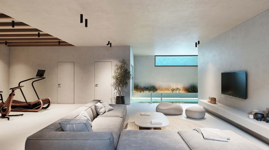 The_Green_luxury_villas__Page_22