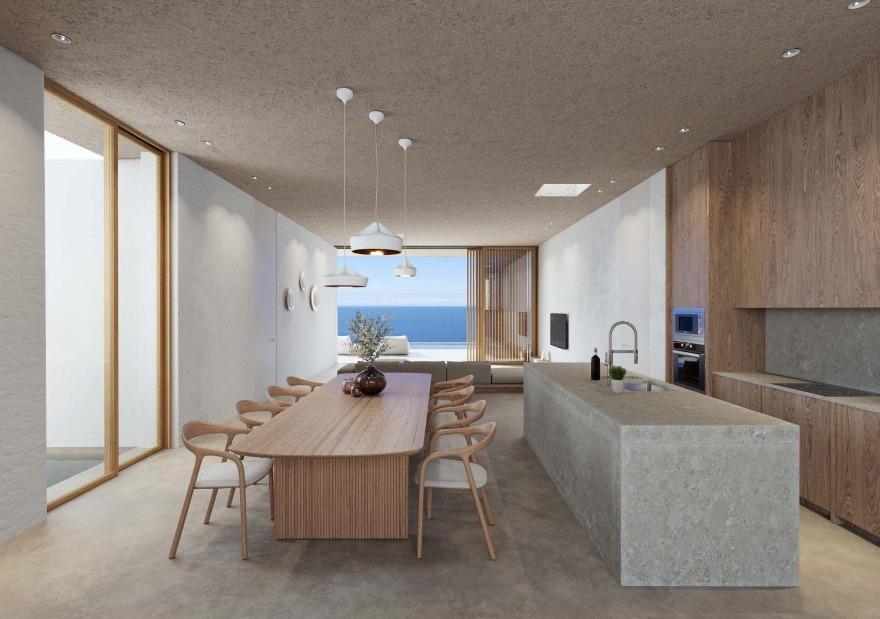 The_Green_luxury_villas__Page_26