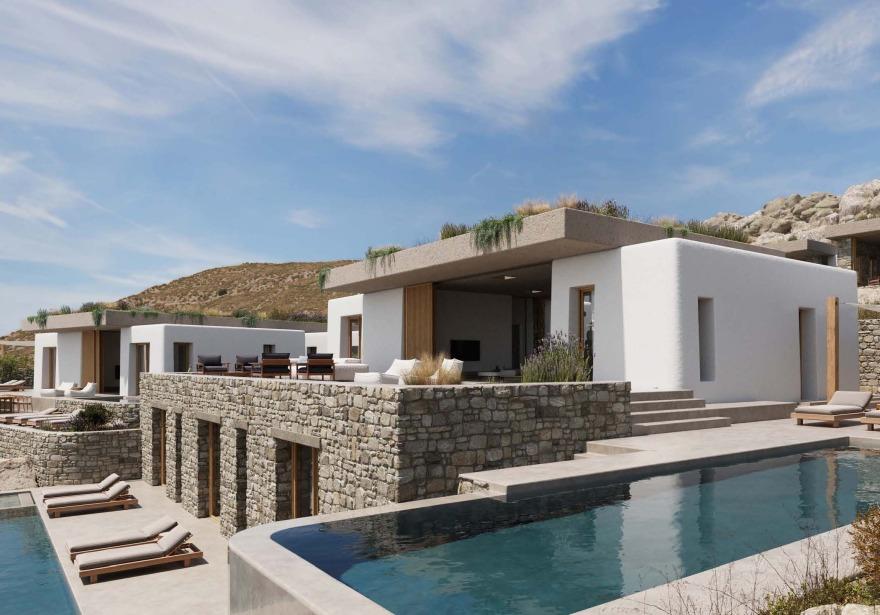 The_Green_luxury_villas__Page_30