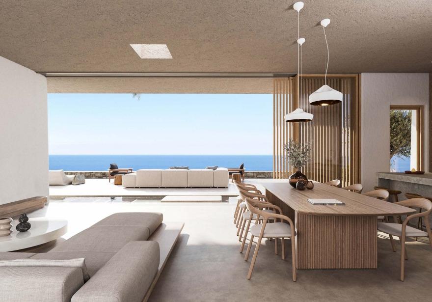 The_Green_luxury_villas__Page_31