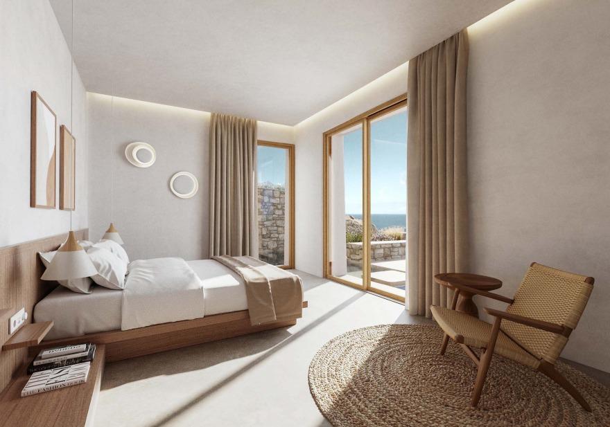 The_Green_luxury_villas__Page_33