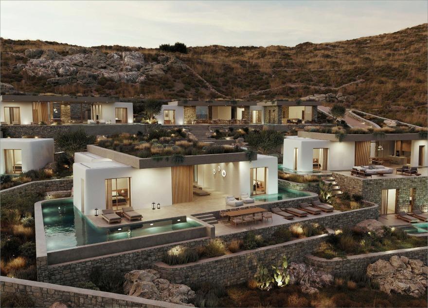 The_Green_luxury_villas__Page_34