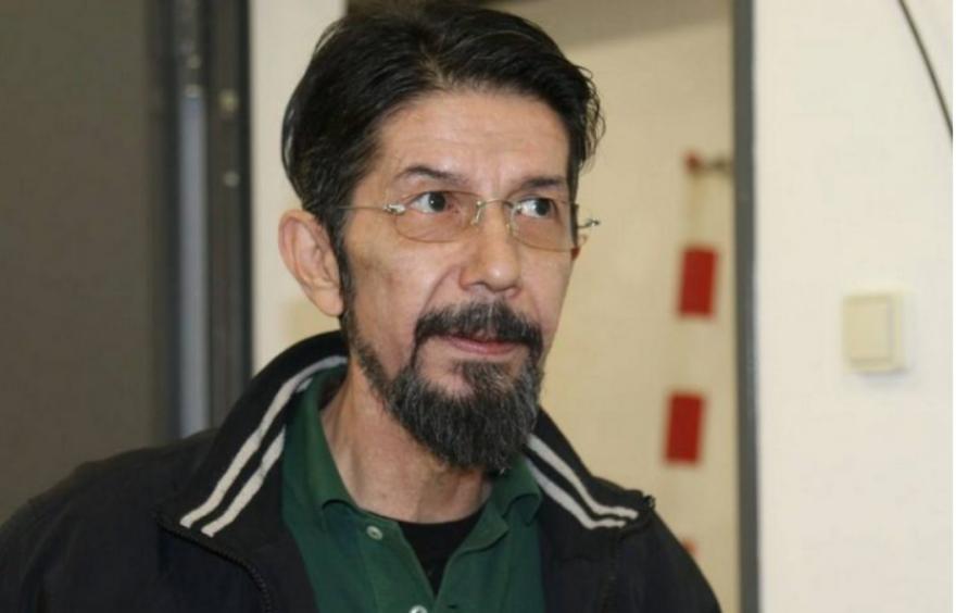 Τρία εξάρια σε 23 ημέρες στη χώρα - «Πρέπει να είμαστε σε επιφυλακή», δηλώνει ο Γεράσιμος Χουλιάρας