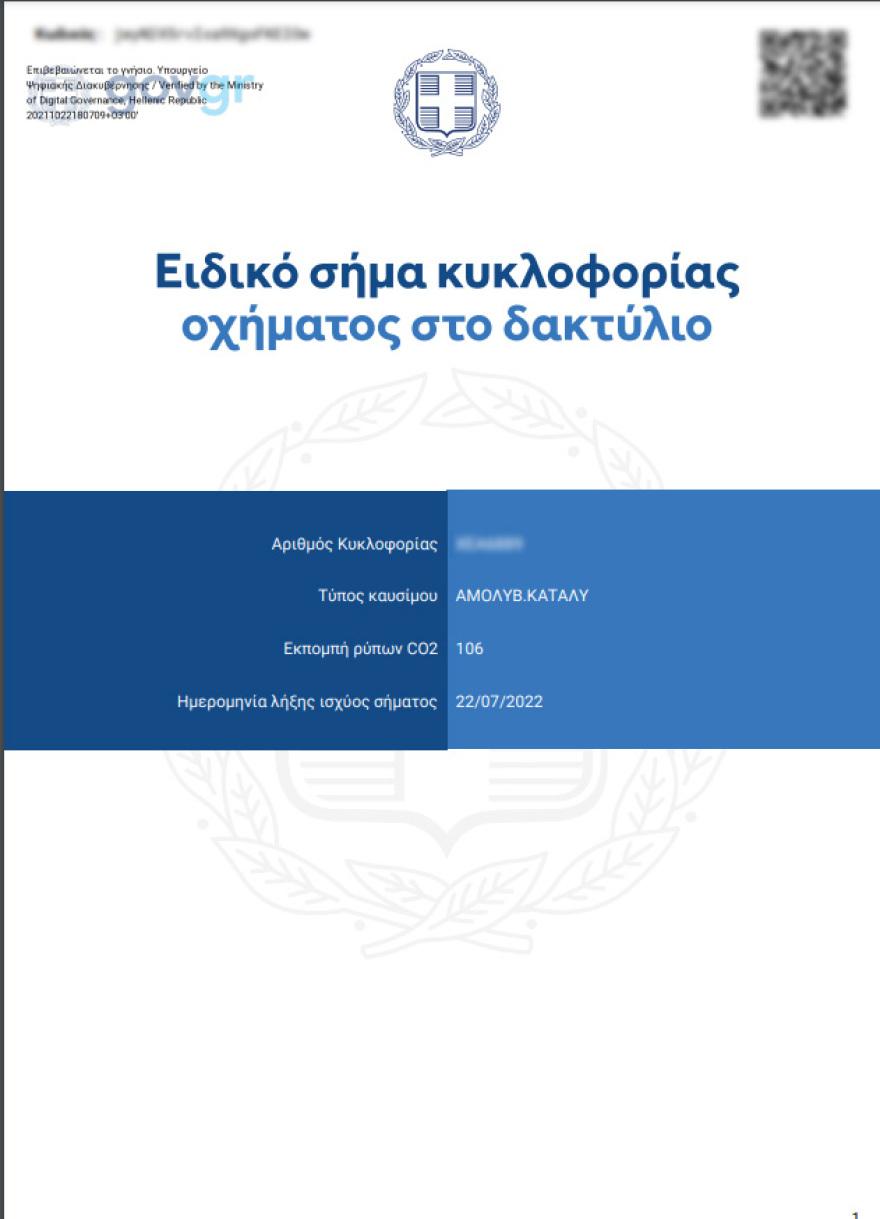 sima_kykloforias_daktyliou_2