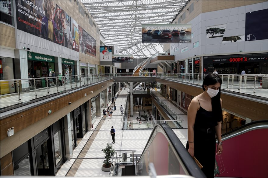 the_mall_athens2